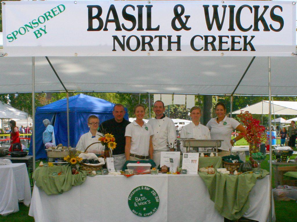 basil-wicks